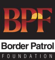 Border Patrol Foundation First Annual Manny Alvarez 5k Run/Walk October 21, 2017 - Casa Grande, AZ - race48418-logo.bznBye.png