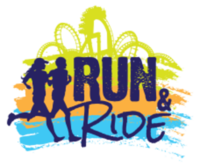 Run & Ride California's Great America - Santa Clara, CA - race48410-logo.bznzXs.png