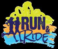 Run & Ride California's Great America - Santa Clara, CA - race48410-logo.bznzXs.png