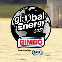 Global Energy 10K & 5K (Long Beach, CA) 2017 - Long Beach, CA - c3cec714-186c-4075-a129-70ca8b95162a.jpg