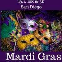 Mardi Gras 13.1, 10K, 5K - San Diego - San Diego, CA - 1ebcdee4-6db5-4f66-b3a1-2baa3c3c87a4.jpg