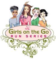 Girls on the Go Run - San Diego - San Diego, CA - 8c314f3e-af12-4bf3-b684-e39c2a2ab0f6.jpg
