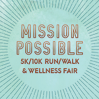 Mission Possible 5K/10K | RunWalk - Los Angeles, CA - favicon.png