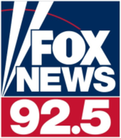 92.5 Fox News Run For Honor - Fort Myers, FL - race48533-logo.bzoynK.png