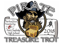 Pirate Treasure Trot 5k - Port Charlotte, FL - race22477-logo.bBkBdX.png