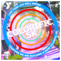 The Volusia Flagler Family YMCA Colorific  5K - Daytona Beach, FL - race21454-logo.bzov1w.png