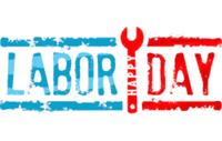 2018 Labor Day John Clay 5K - Naples, FL - race4200-logo.bxQGyO.png