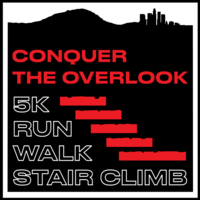 Conquer the Overlook 5K Run/Walk | Stair Climb - Culver City, CA - aa-cto-web-banner-insta.png