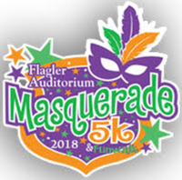 Masquerade 5K & Fun Walk - Palm Coast, FL - race31492-logo.bz6lrl.png