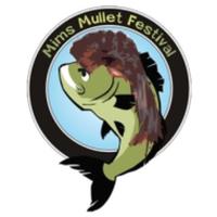 Mullet Festival 5K - Mims, FL - race48426-logo.bznDth.png