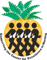Mariners Hospital 5K Walk/Run & 10K Run - Islamorada, FL - race48489-logo.bzobTq.png