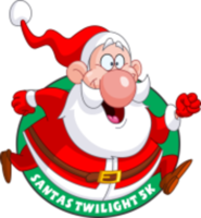 Santa's Twilight 5K -  Safety Harbor - Safety Harbor, FL - race24791-logo.bzn_hn.png