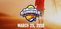 Sunrise Half Marathon & 5k | Elite Events - Sunrise, FL - 3704b231-e21c-4d4d-8905-1d9b24052ac7.png