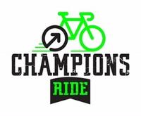 The Champions Ride - Tallahassee, FL - a415615f-5b2d-4fe8-9048-d25984c45ee0.jpg