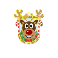 Reindeer Run 5k, 10k, 15k, Half Marathon - Long Beach, CA - reindeer_run_medal__1__copy.png