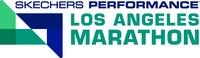 Skechers Performance Los Angeles Marathon - Los Angeles, CA - skechers-performance-los-angeles-marathon-logo.jpg