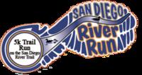 2018 San Diego River Run 5k - Lakeside, CA - e1e8fbd3-289e-4628-b7c1-b3d397df60d6.png