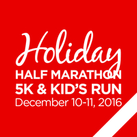 Holiday Half Marathon & 5K - Pomona, CA - HHM_Profile_Photo.jpg