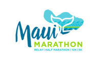 Maui Marathon & Half Marathon - Lahaina, HI - Maui-Marathon_small.jpg