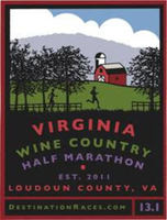 Virginia Wine Country Half Marathon - Purcellville, VA - VA.jpg