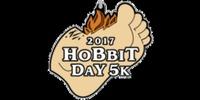 2017 Hobbit Day 5K - Colorado Springs - Colorado Springs, CO - https_3A_2F_2Fcdn.evbuc.com_2Fimages_2F30430468_2F98886079823_2F1_2Foriginal.jpg