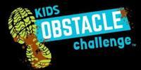 Kids Obstacle Challenge - San Diego, CA - Escondido, CA - https_3A_2F_2Fcdn.evbuc.com_2Fimages_2F28521168_2F149225063243_2F1_2Foriginal.jpg