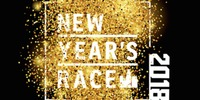 New Year's Race 2018 - Los Angeles, CA - https_3A_2F_2Fcdn.evbuc.com_2Fimages_2F33182675_2F165618220664_2F1_2Foriginal.jpg