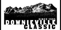 Downieville Classic Cross Country- REGISTRATION FOR 2017 OPENS 4/2 AT 8 PM - Downieville, CA - https_3A_2F_2Fcdn.evbuc.com_2Fimages_2F29970009_2F22633388392_2F1_2Foriginal.jpg