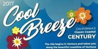 Cool Breeze Century 2017 - Ventura, CA - https_3A_2F_2Fcdn.evbuc.com_2Fimages_2F30017340_2F39607869794_2F1_2Foriginal.jpg