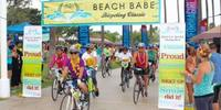 Beach Babe Bicycling Classic 2017 - Women's Ride - Long Beach, CA - https_3A_2F_2Fcdn.evbuc.com_2Fimages_2F25005430_2F31324063233_2F1_2Foriginal.jpg