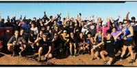 Good to Great Workout Tour - San Diego, CA - https_3A_2F_2Fcdn.evbuc.com_2Fimages_2F27434940_2F138890649211_2F1_2Foriginal.jpg