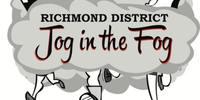 2017 Richmond District Jog in the Fog 5k - San Francisco, CA - https_3A_2F_2Fcdn.evbuc.com_2Fimages_2F31552688_2F63877350219_2F1_2Foriginal.jpg