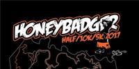 The Honey Badger Half (& 10K/5K) - San Rafael, CA - https_3A_2F_2Fcdn.evbuc.com_2Fimages_2F35457718_2F7654228147_2F1_2Foriginal.jpg
