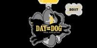Day of the Dog: Run, Walk or Jog 5K & 10K - San Diego - San Diego, California - https_3A_2F_2Fcdn.evbuc.com_2Fimages_2F29846455_2F98886079823_2F1_2Foriginal.jpg