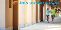 Road Runner Sports Studio City Run Club - Studio City, CA - https_3A_2F_2Fcdn.evbuc.com_2Fimages_2F25753553_2F138899271145_2F1_2Foriginal.jpg