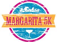 Margarita 5k - San Diego, CA - Margarita-Run-logo-2.6.png