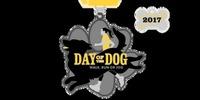 Day of the Dog: Run, Walk or Jog 5K & 10K - Huntington Beach - Huntington Beach, California - https_3A_2F_2Fcdn.evbuc.com_2Fimages_2F29845653_2F98886079823_2F1_2Foriginal.jpg