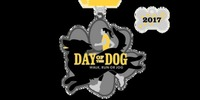 Day of the Dog: Run, Walk or Jog 5K & 10K - Thousand Oaks - Simi Valley, California - https_3A_2F_2Fcdn.evbuc.com_2Fimages_2F29846799_2F98886079823_2F1_2Foriginal.jpg