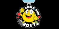 2017 Smile Run (or Walk) 5K & 10K - Las Vegas - Las Vegas, NV - https_3A_2F_2Fcdn.evbuc.com_2Fimages_2F30116494_2F98886079823_2F1_2Foriginal.jpg
