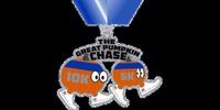 The Great Pumpkin Chase 5K & 10K  - Los Angeles - Los Angeles, CA - https_3A_2F_2Fcdn.evbuc.com_2Fimages_2F30441156_2F98886079823_2F1_2Foriginal.jpg