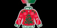 2017 Ugly Sweater 5K and 10K - Pasadena - Pasadena, CA - https_3A_2F_2Fcdn.evbuc.com_2Fimages_2F30666225_2F98886079823_2F1_2Foriginal.jpg