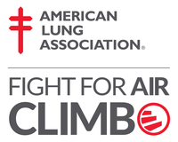 Fight For Air Climb San Diego - San Diego, CA - ALA-FY16-Climb-Stacked-Color-Evergreen.jpg