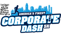 America's Finest Corporate Dash  - San Diego, CA - America_s_Finest_Corporate_Dash_Logo.jpg