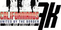 CALIFORNIANOS 7K United by the Border - San Diego, CA - https_3A_2F_2Fcdn.evbuc.com_2Fimages_2F31497734_2F212035383171_2F1_2Foriginal.jpg