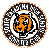 South Pasadena Tiger Run 5K/10K - South Pasadena, CA - boosterclub_logo_2018.jpg