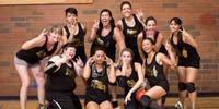 Belles of the Balls All Women Tournament 2017 - Garden Grove, CA - https_3A_2F_2Fcdn.evbuc.com_2Fimages_2F31876609_2F69046949867_2F1_2Foriginal.jpg