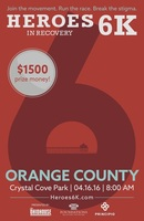 Heroes in Recovery 6K - Laguna Beach, CA - OrangeCounty-FINAL-PrizePurse-nocropmarks_copy.jpg