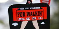 Now Only $12.00  2017 Your Feet Were Made For Walkin' 1 Mile, 5K, 10K, 13.1 - Long Beach - Long Beach, CA - https_3A_2F_2Fcdn.evbuc.com_2Fimages_2F32065892_2F98886079823_2F1_2Foriginal.jpg