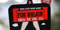 Now Only $12.00  2017 Your Feet Were Made For Walkin' 1 Mile, 5K, 10K, 13.1 - Thousand Oaks - Thousand Oaks, CA - https_3A_2F_2Fcdn.evbuc.com_2Fimages_2F32066204_2F98886079823_2F1_2Foriginal.jpg