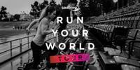 Saucony Run Your World Tour - Los Angeles - Los Angeles, CA - https_3A_2F_2Fcdn.evbuc.com_2Fimages_2F32205824_2F212058704284_2F1_2Foriginal.jpg